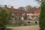 Preview of Flatford Mill