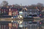 Preview of A view from the River Stour