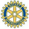 Rotary Club Manningtree