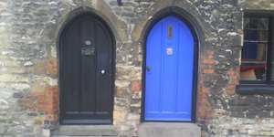 Find house for sale, houses to buy, homes to let with estate agents in Manningtree, but sell let
